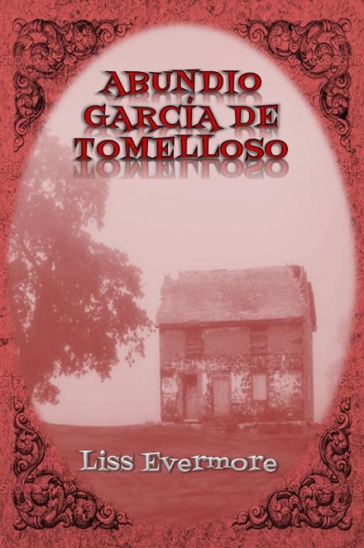 Abundio García de Tomelloso
