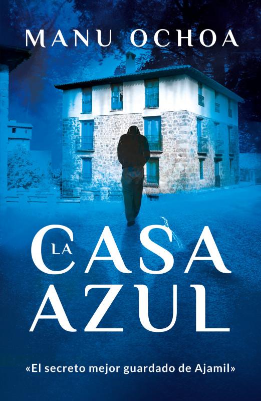 La casa azul: el secreto mejor guardado de Ajamil