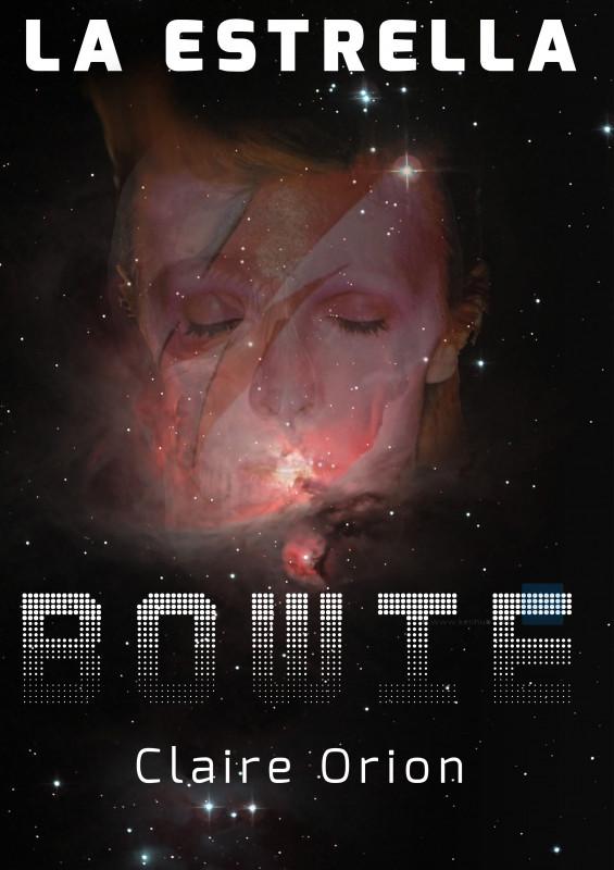 La estrella Bowie