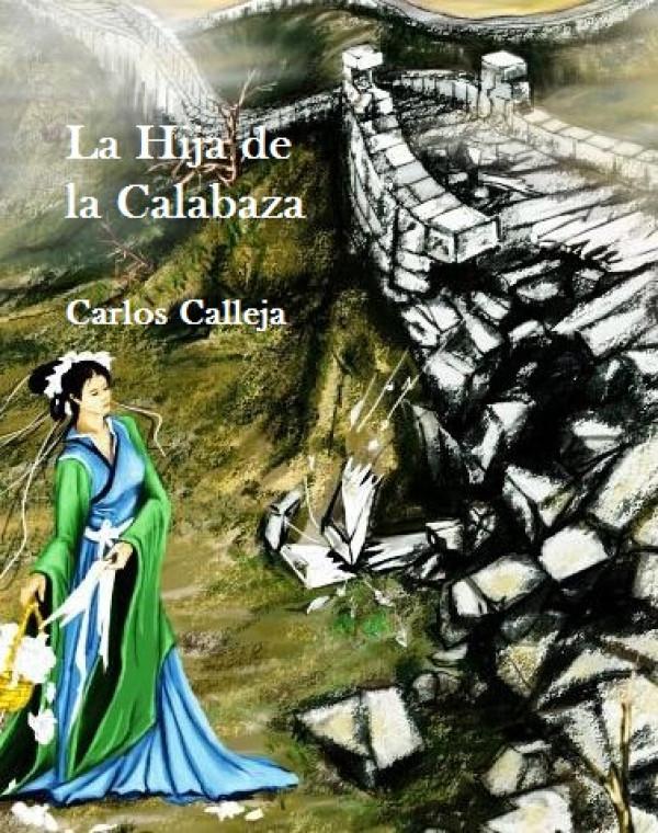 La Hija de la Calabaza