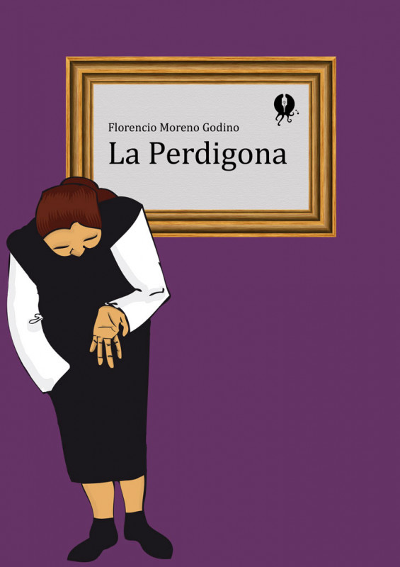 La Perdigona
