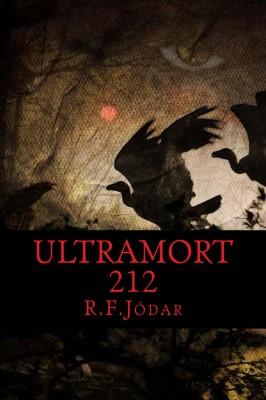 Ultramort 212