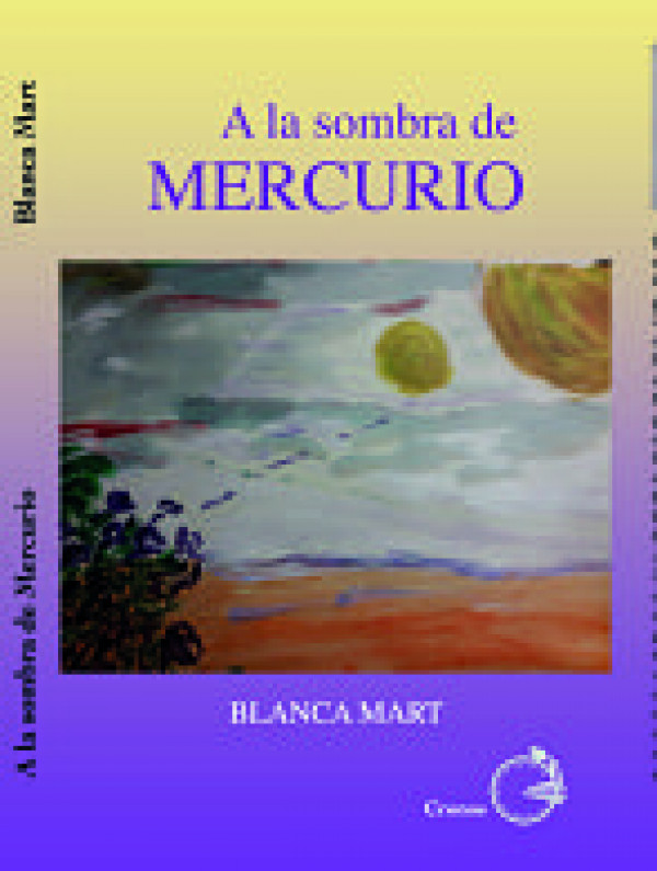 A la sombra de mercurio
