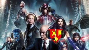 La Casa de EL 045 - X-Men: Apocalipsis