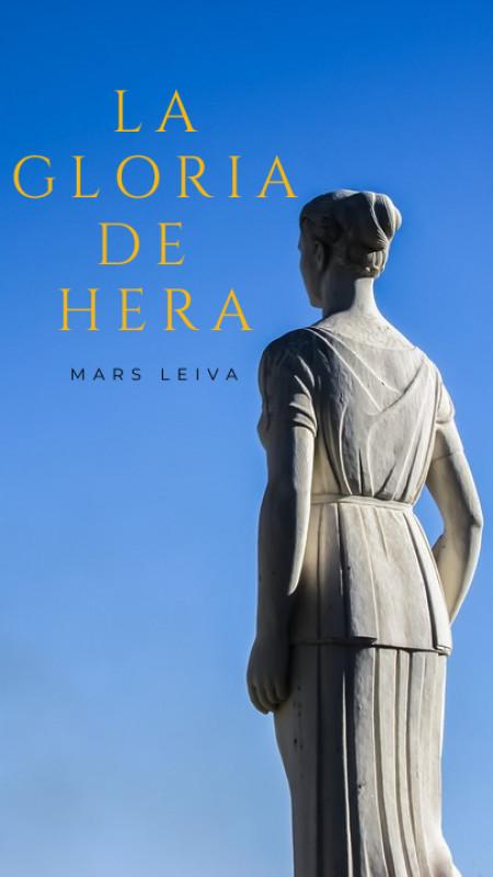 La gloria de Hera