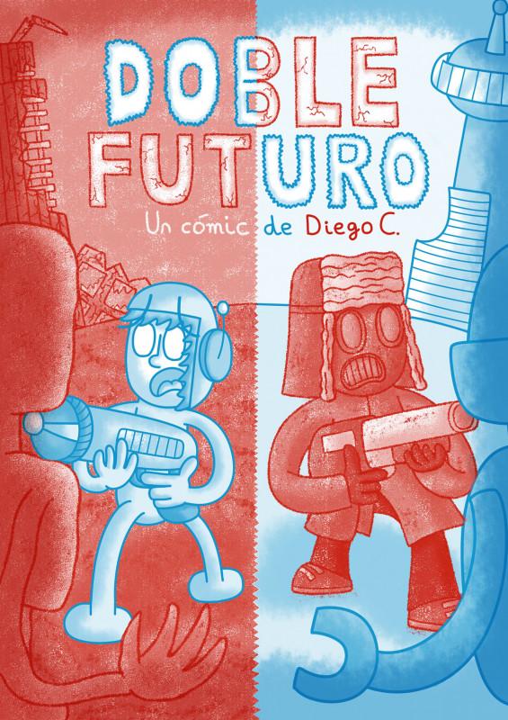 Doble Futuro