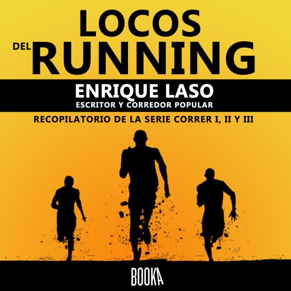 Locos del Running