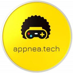 Appnea Tech