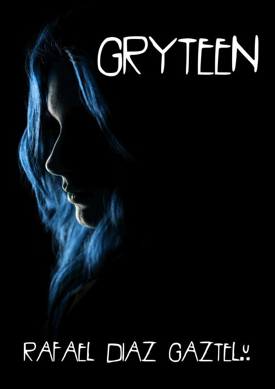 Gryteen