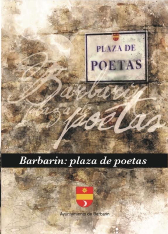 Barbarin: Plaza de Poetas
