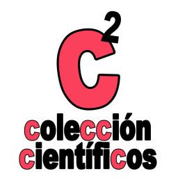 Colección Científicos