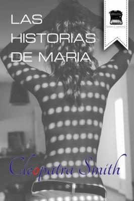Las historias de María