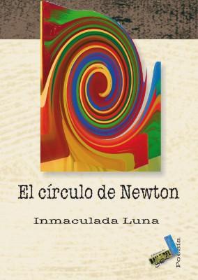 El círculo de Newton