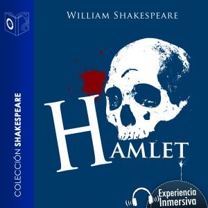 Hamlet (Abreviado)