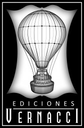 Ediciones Vernacci