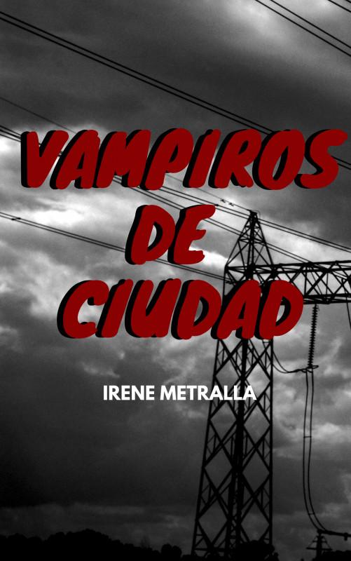 Vampiros de ciudad