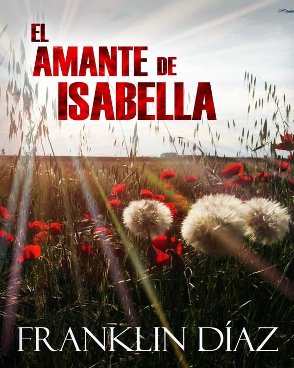 El Amante de Isabella