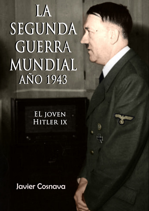 EL JOVEN HITLER 9