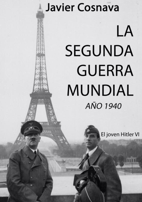 EL JOVEN HITLER 6