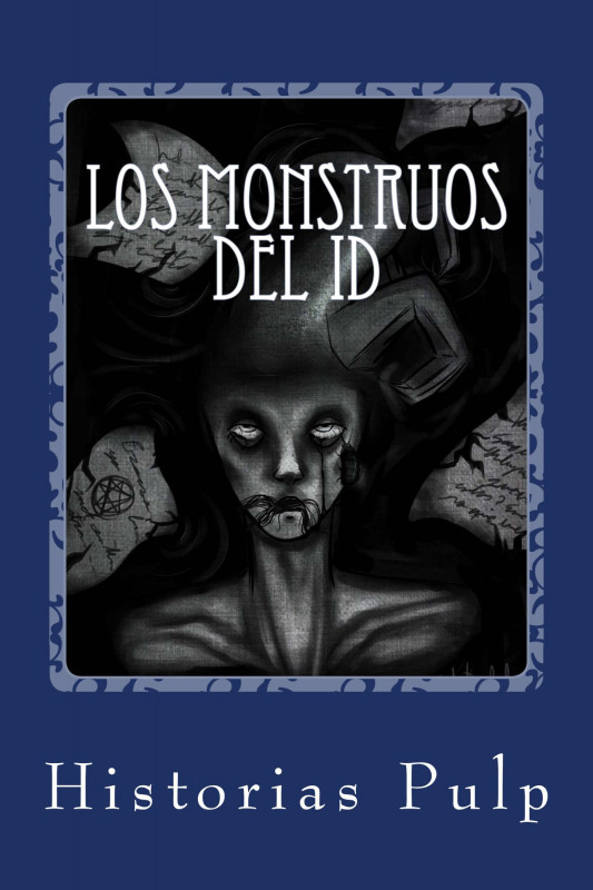 Los Monstruos del Id