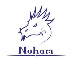 Noham Theonaus