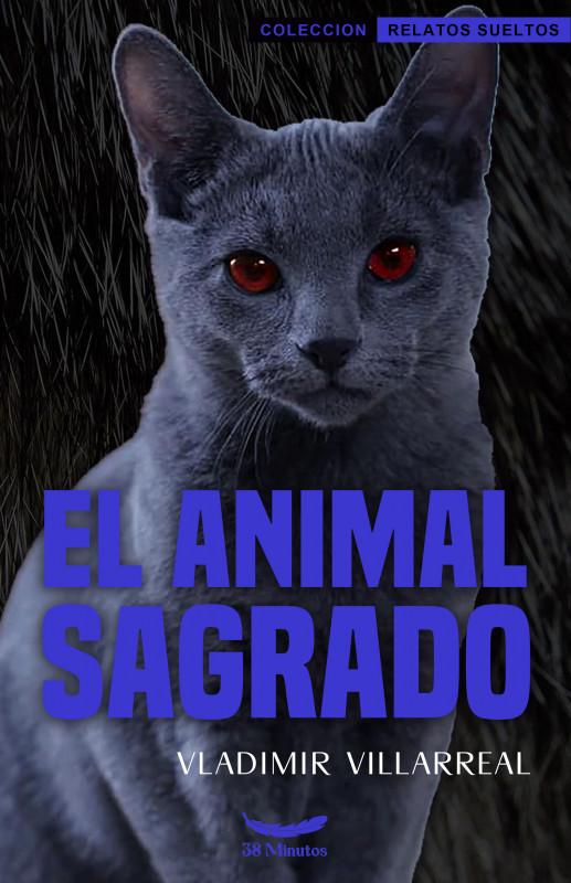 El animal sagrado