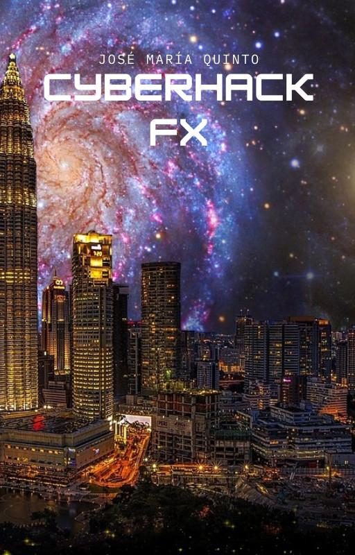 CyberHack FX