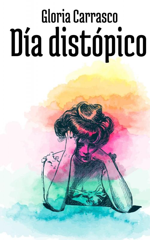 Día distópico