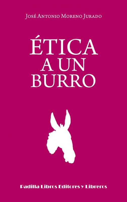 Ética a un burro