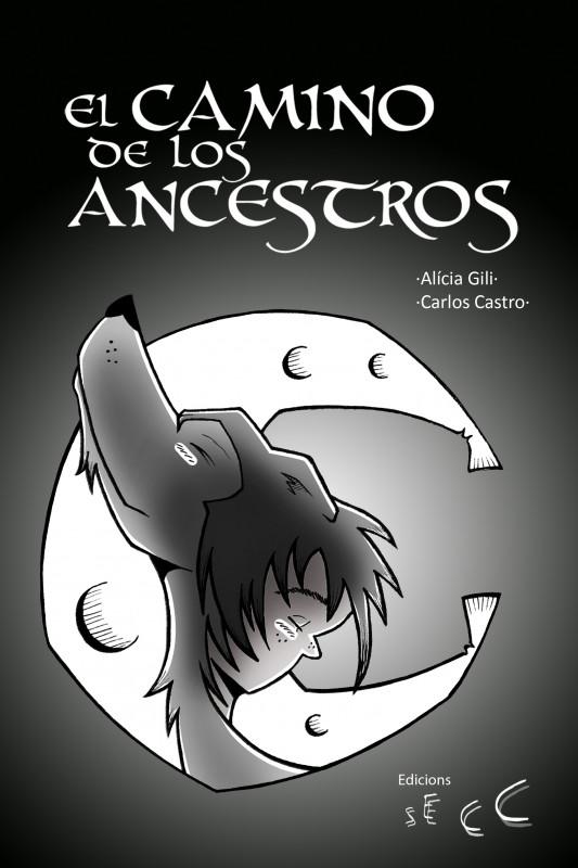 El camino de los ancestros