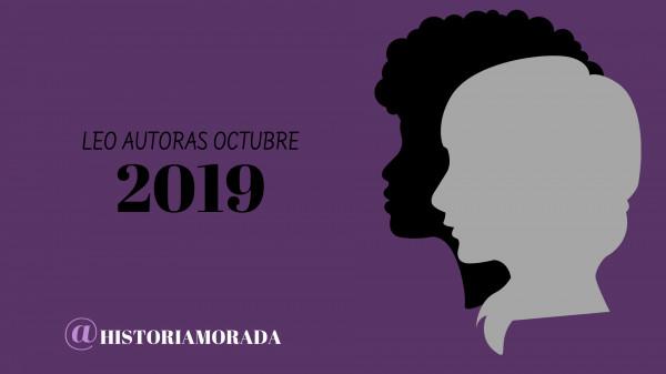 LeoAutorasOctubre2019