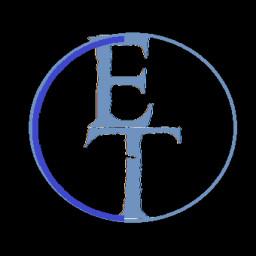 ETC (Escribir Tanto Cansa)