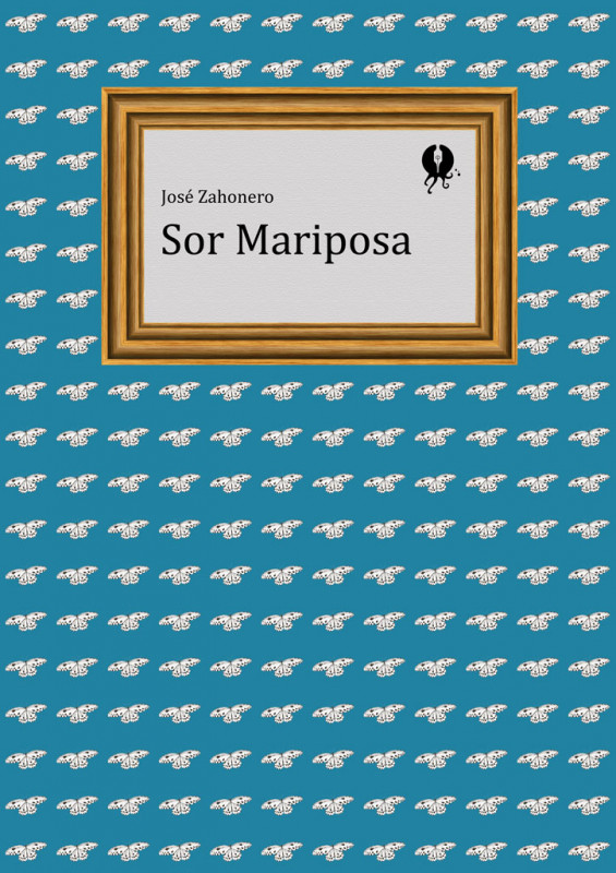 Sor Mariposa