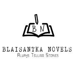 Blaisantka Novels