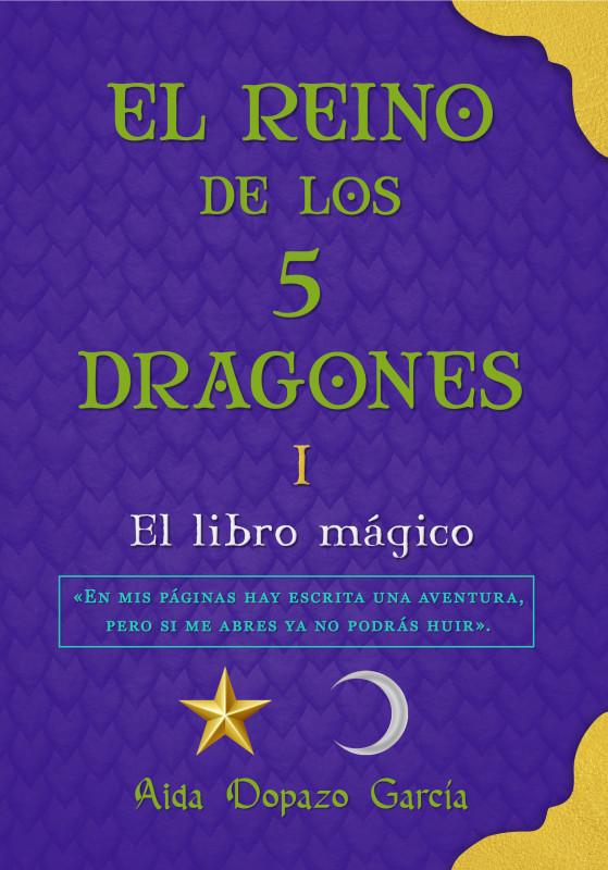 El Reino de los 5 Dragones