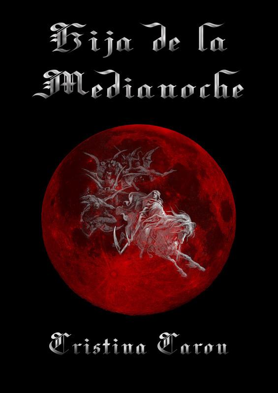 Hija de la Medianoche