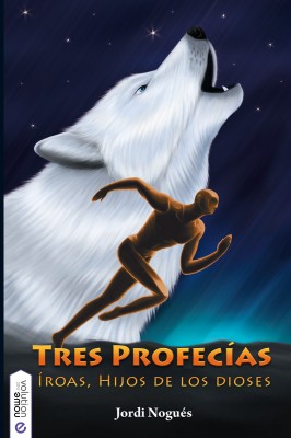 Tres profecías