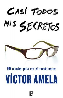 Casi todos mis secretos