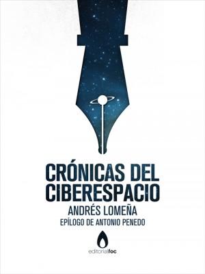 Crónicas del ciberespacio