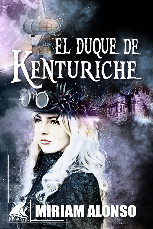 El Duque de Kenturiche