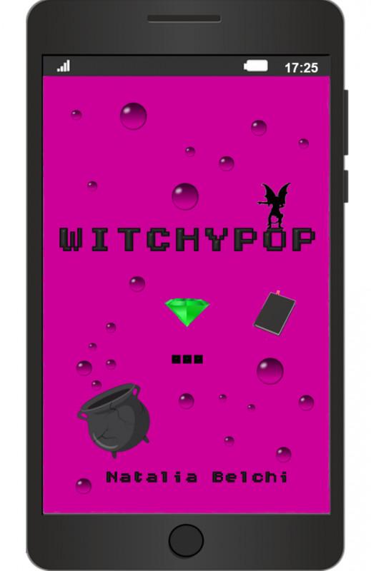 Witchypop