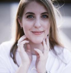 Raquel Arbeteta