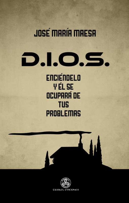 D.I.O.S.