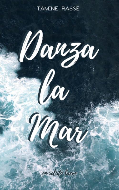 Danza la Mar